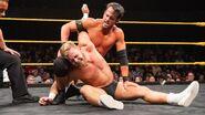 8-15-18 NXT 21