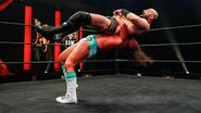 8-26-21 NXT UK 14