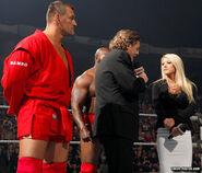9-15-09 ECW 6