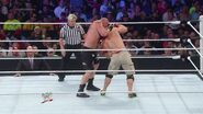 Brock Lesnar's Most Dominant Matches.00039