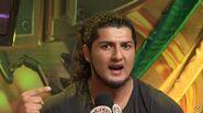 CMLL Informa (February 11, 2015) 28