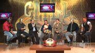 CMLL Informa (September 30, 2015) 14