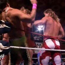 February 15, 1993 Monday Night RAW.00021.jpg