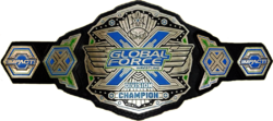 GFW X-Division Championship Belt.png