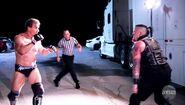 Impact Wrestling Rebellion 2020.00037