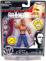 John Cena (Build N' Brawlers 1)