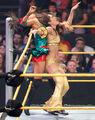 NXT 10-16-10 12