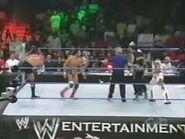 September 10, 2005 WWE Velocity results.00012