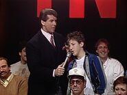 Tuesday Night Titans (February 28, 1986) 13