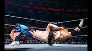 WWE ECW 3-24-09 005