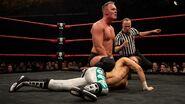 1-30-20 NXT UK 15