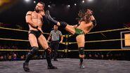 12-18-19 NXT 4