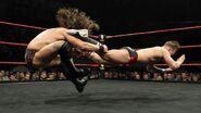 3-20-19 NXT UK 25