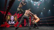 3-25-25 NXT UK 12