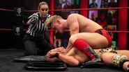 3-25-25 NXT UK 29