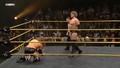 4.10.13 NXT.8