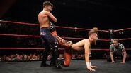 5-22-19 NXT UK 11