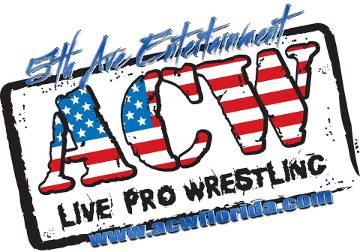 American Combat Wrestling