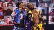 April 12, 2021 Monday Night RAW results.26