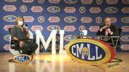 CMLL Informa (February 17, 2021) 17