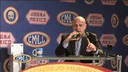 CMLL Informa (June 30, 2021) 25