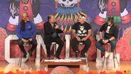 CMLL Informa (October 25, 2017) 11