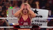 Charlotte Flair's 8 Most Memorable Matches.00049