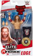 Edge (WWE Elite 83)