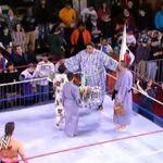 February 15, 1993 Monday Night RAW.00008.jpg