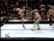February 27, 1999 WWF Shotgun Saturday Night.00006