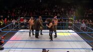 February 8, 2019 iMPACT results.00028