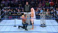 March 1, 2018 iMPACT! results.00020