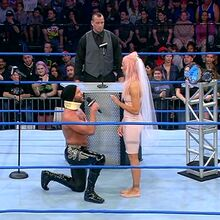 March 1, 2018 iMPACT! results.00020.jpg