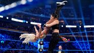 March 6, 2020 Smackdown results.18