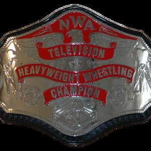 NWA Television Championship Black Strap.png