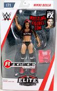 Nikki Bella (WWE Elite 71)