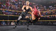 November 18, 2020 NXT 28