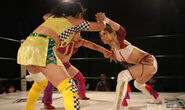 September 21, 2019 Ice Ribbon 2