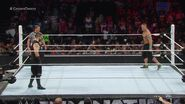 The Best of WWE Kevin Owens' Biggest Fights.00011