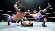 WWE World Tour 2013 - Nottingham.7