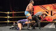 1-16-19 NXT 16
