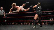 11-14-19 NXT UK 22
