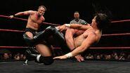3-6-19 NXT UK 12