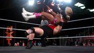 4-17-19 NXT UK 10