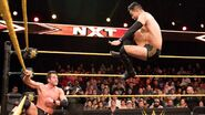 5-10-17 NXT 17