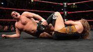 5-22-19 NXT UK 21