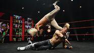 7-22-21 NXT UK 13