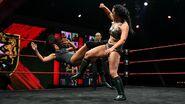 7-29-21 NXT UK 5