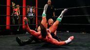 8-26-21 NXT UK 17