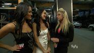8-4-09 ECW 1
